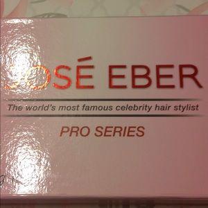 Jose Eber  curling Iron (wand)